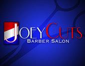 Joeycuts Barber Salon