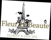 Fleur et Beaute Florist and Day Spa