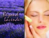 Beyond Lavender