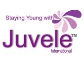 Juvele International
