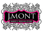 J.MONT Makeup and Waxing Studio