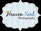 Heaven Sent Photography