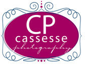 Cassesse Photography