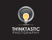 Thinktastic Photography