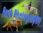 Rash Photography