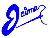 Jaime's