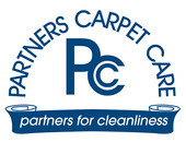 Partners Carpet Care, Inc.