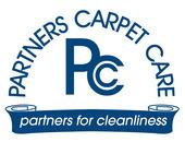 Partners Carpet Care, Inc.