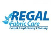 Regal Fabric Care