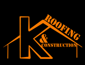 K Roofing & Construction, Inc.