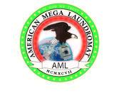 American Mega Laundromat