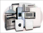 Park Avenue Appliance Repair