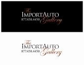Import Auto Gallery