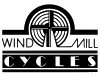 Windmill Cycles Inc