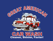Great American Car Wash