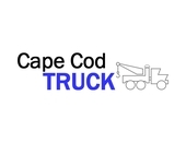 Cape Cod Truck - Repair, Maintenance, Restoration