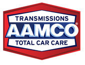 Aamco Transmissions & Total Car Care Center