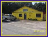 J B R Transmissions and Auto Repair