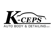 K-Ceps Autobody & Detailing