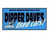 Dipper Dave's Used Cars