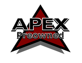Apex Pre-Owned