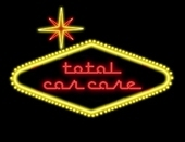 Total Car Care