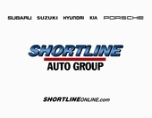 Shortline Automotive Inc