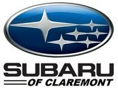 Subaru of Claremont