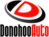 DonohooAuto