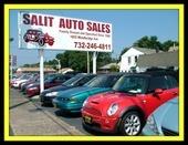 Salit Auto Sales