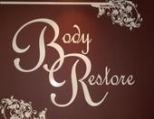 Body Restore