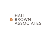 Hall & Brown Associates Inc.