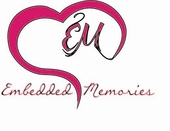 Embedded Memories Event Plnng