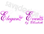 Elegant Events By Elizabeth