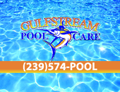 Gulfstream Pool Care