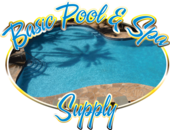 Basic Pool & Spa Supply