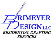 Brimeyer Design, L L C