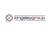 Kingsley Group Business Brokers