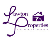 Lawton Properties Real Estate & Insurance, LLC
