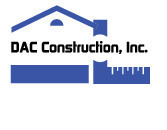 DAC Construction, Inc