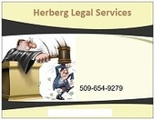 Herberg Legal Services LLC