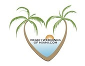 Beach Wedding Officiants Miami