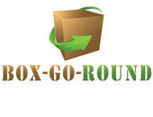 Box-Go-Round