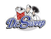Dr. Sweep, Inc.