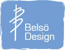Belso Design LLC