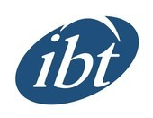 IBT Enterprises, LLC