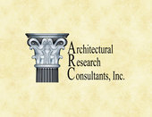 Architectural Research Consultants Inc.