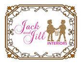 Jack and Jill Interiors