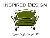 Inspired Design, LLC