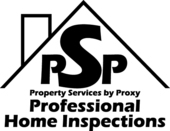 Property Services By Proxy, LLC